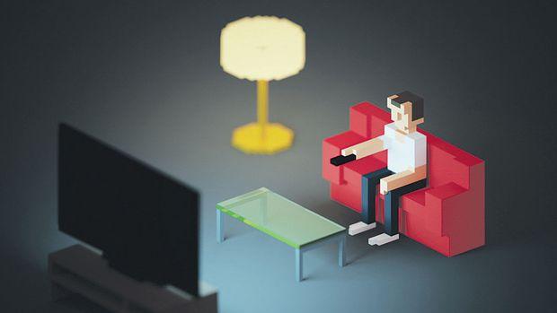 atv wie man einen fernsehsender los wird. Black Bedroom Furniture Sets. Home Design Ideas