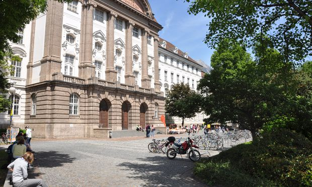 Innsbruck partnersuche