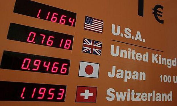 Das Transatlantische Freihandelsabkommen, offiziell Transatlantische Handels- und Investitionspartnerschaft (englisch Transatlantic Trade and Investment Partnership, TTIP, früher Trans-Atlantic Free Trade Agreement, TAFTA), ist ein geplantes Freihandels-und Investitionsschutzabkommen in Form eines völkerrechtlichen Vertrags zwischen der.