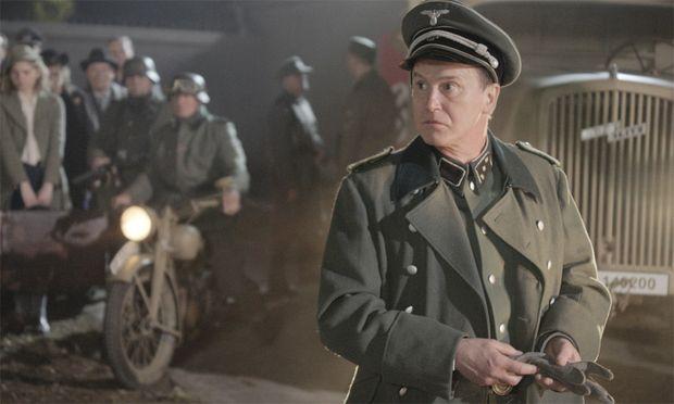 Dachau partnersuche