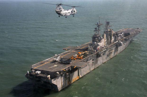 Briefe Von Iwo Jima : Iwo jima ein flaggentausch schreibt geschichte