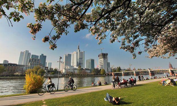 Briefe Von London Nach Deutschland : Berlin will eu bankenaufsicht von london nach deutschland