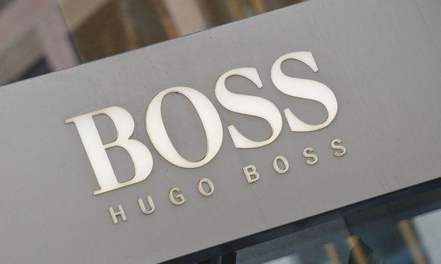 hugo boss schickt die billigmarke hugo ins rennen. Black Bedroom Furniture Sets. Home Design Ideas
