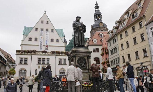 partnersuche eisleben Erlangen