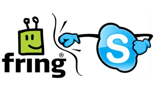 Partnersuche skype
