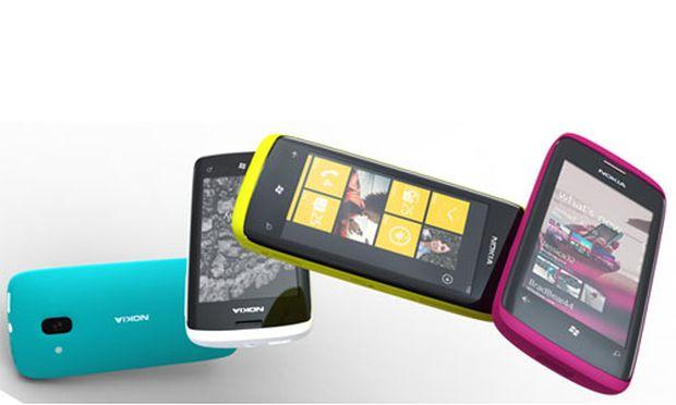 Partnersuche windows phone Ακρωτηριασμόσ γυναικείων γεννητικών οργάνων