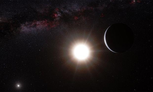 c alpha centauri planets - photo #8
