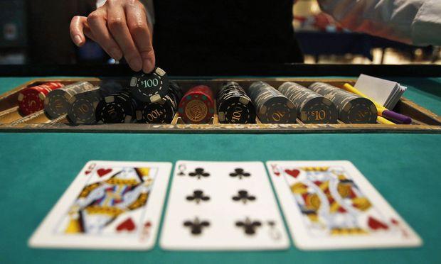 casino austria international anleihe