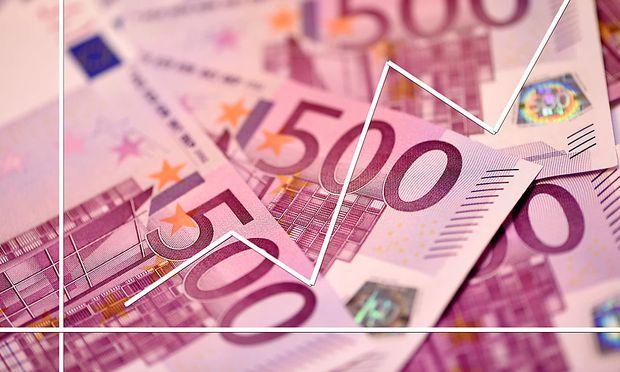 f nf grafiken zum 500 euro schein wie viel wiegt eine million. Black Bedroom Furniture Sets. Home Design Ideas