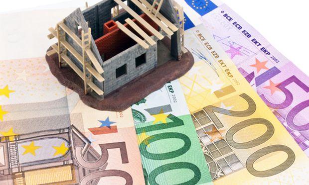 Nach Notartermin Wann Geld : finanzierung wann sich bauspardarlehen auszahlen ~ Lizthompson.info Haus und Dekorationen