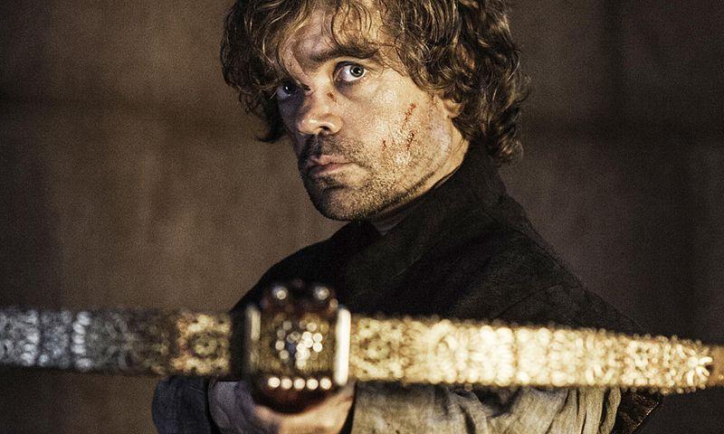 Serienjunkie Game Of Thrones