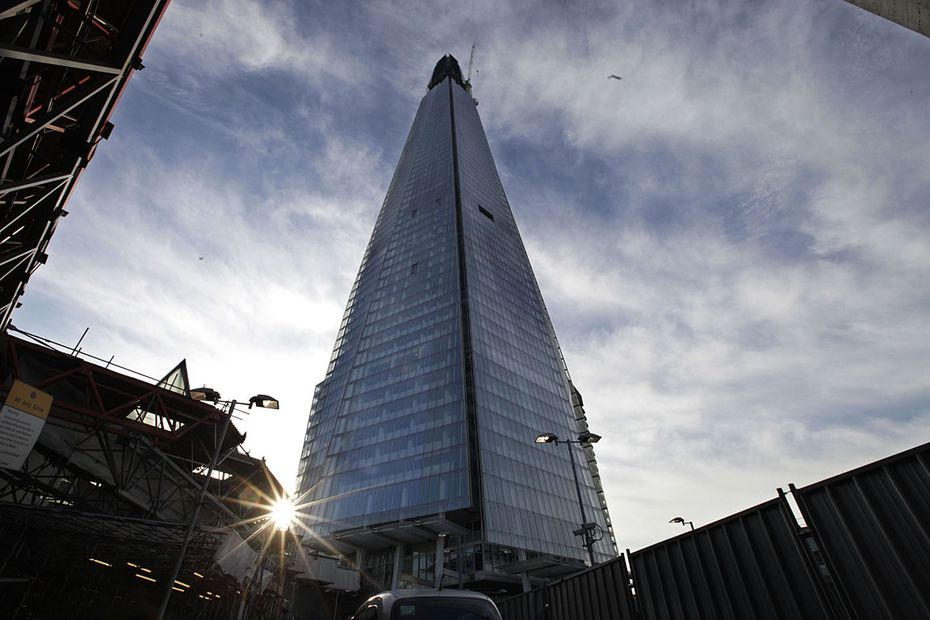 http://static.diepresse.com/images/uploads_930/2/9/d/746141/london-shard-120120403191231.jpg