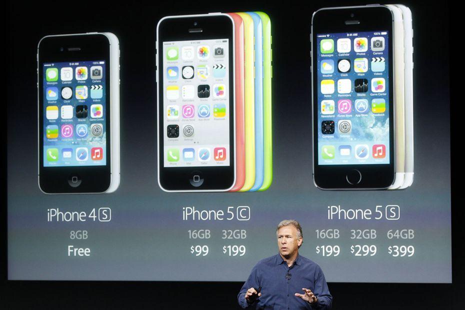 Billiges Iphone