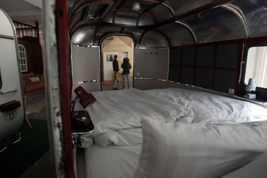 (c) REUTERS (© Tobias Schwarz / Reuters)