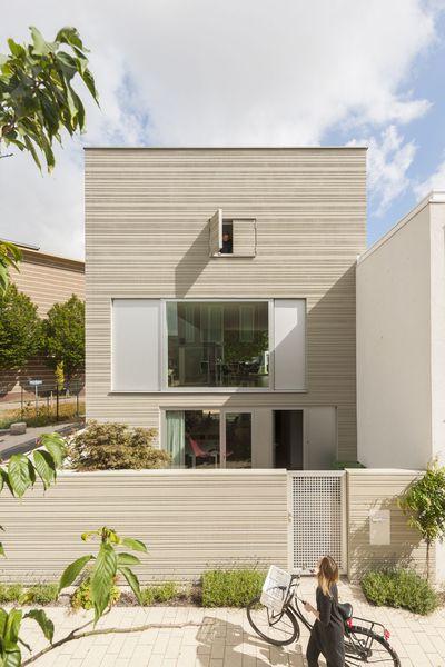 architektur h user award 2014 immobilien. Black Bedroom Furniture Sets. Home Design Ideas