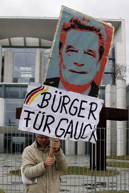 (c) Reuters (FABRIZIO BENSCH)