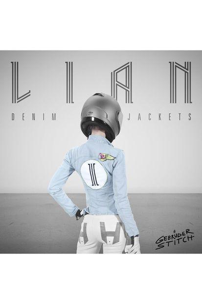 www.lian-band.com