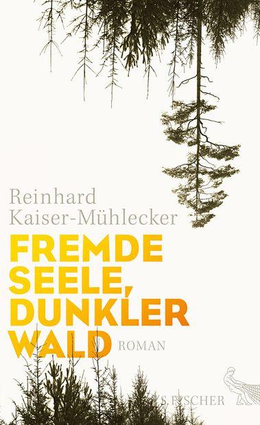 Die sechs nominierten Romane für den Deutschen Buchpreis « DiePresse ...