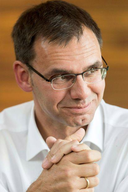 Markus Wallner: Schlappe beim Debüt - 2E7560B8-AB74-466B-99DF-4A6EF2C2B49B_1409749048176618
