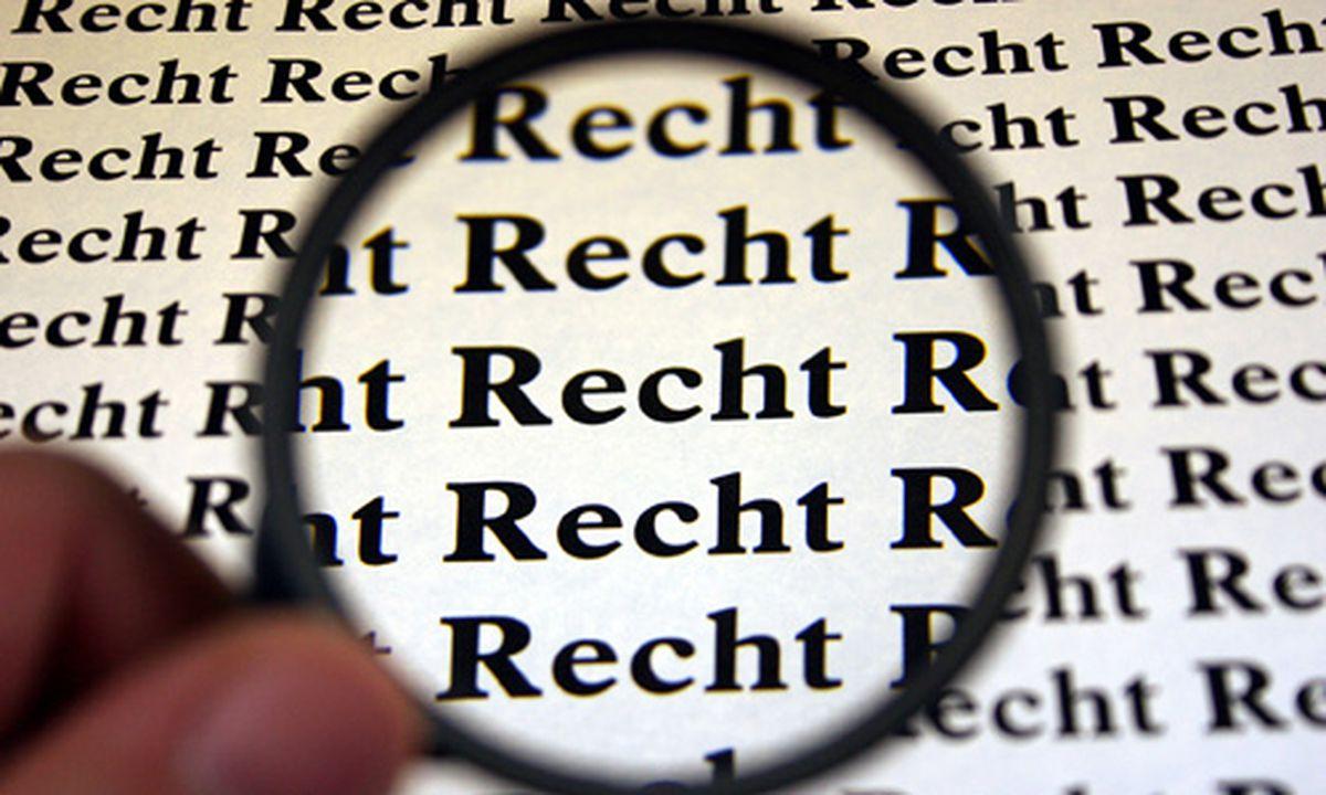 Sie Sucht Ihn Chemnitz Quoka Kleinanzeigen