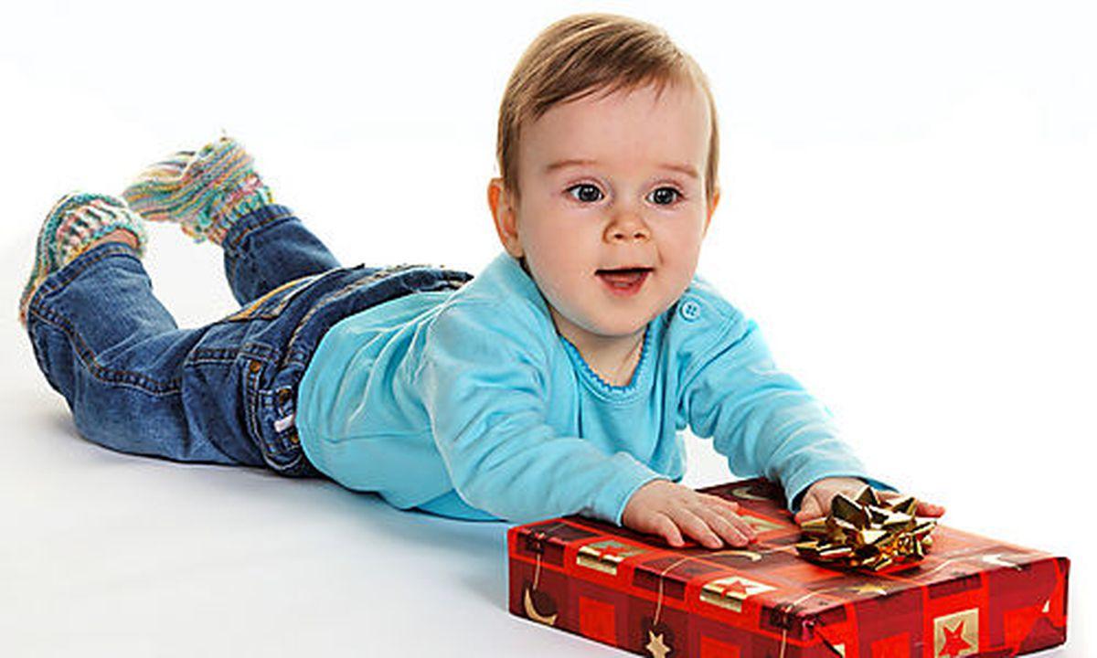 heuer mehr geld f r weihnachtsgeschenke. Black Bedroom Furniture Sets. Home Design Ideas