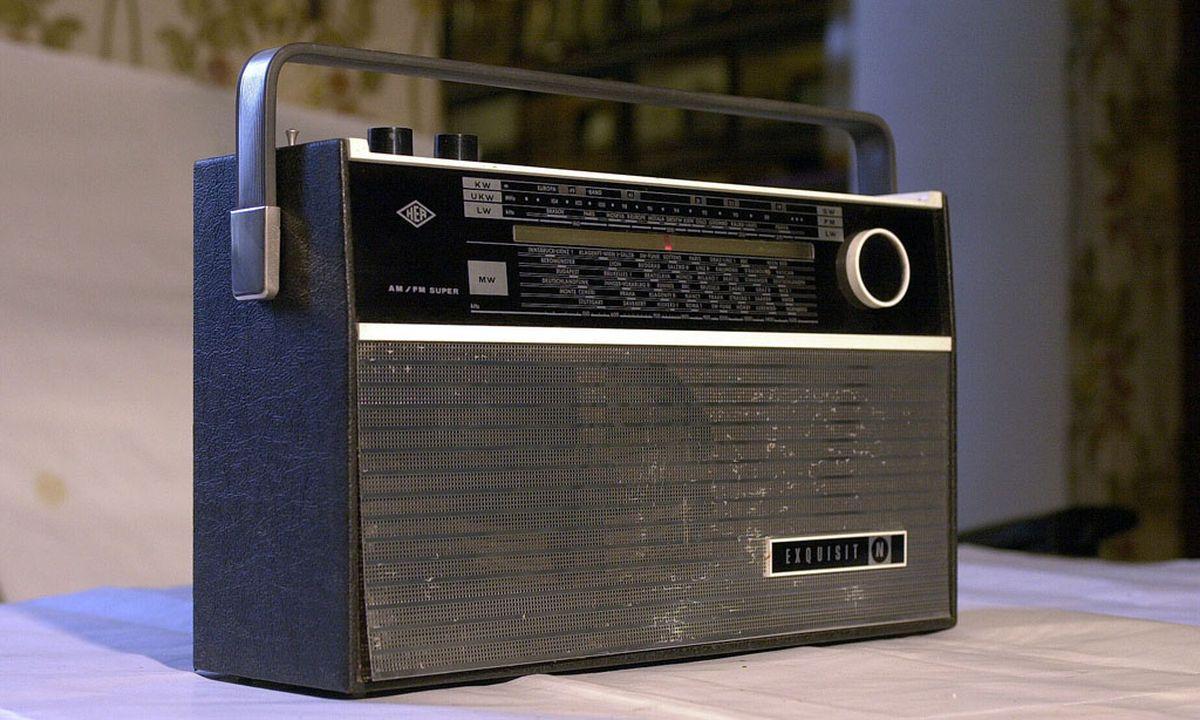 Radio 7 partnersuche