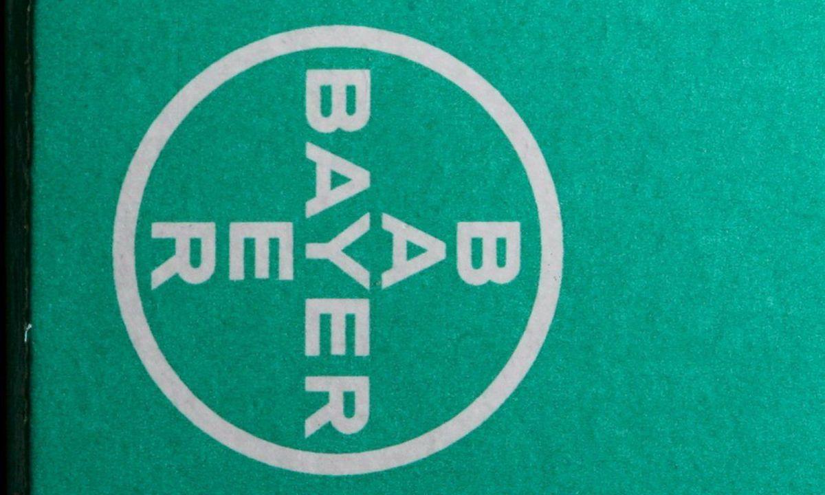 Bayer Trennt Sich Von Tochter