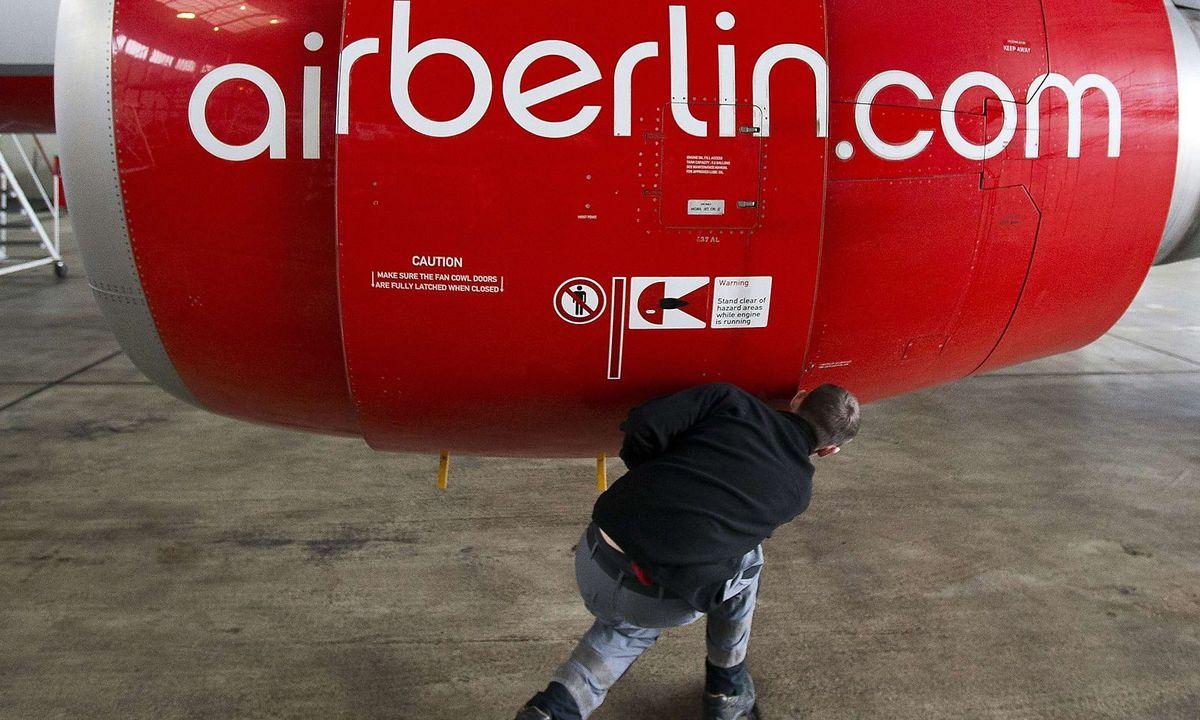 promo code 1ce90 bbda6 154 Ratte hält Passagierjet zehn Tage am Boden