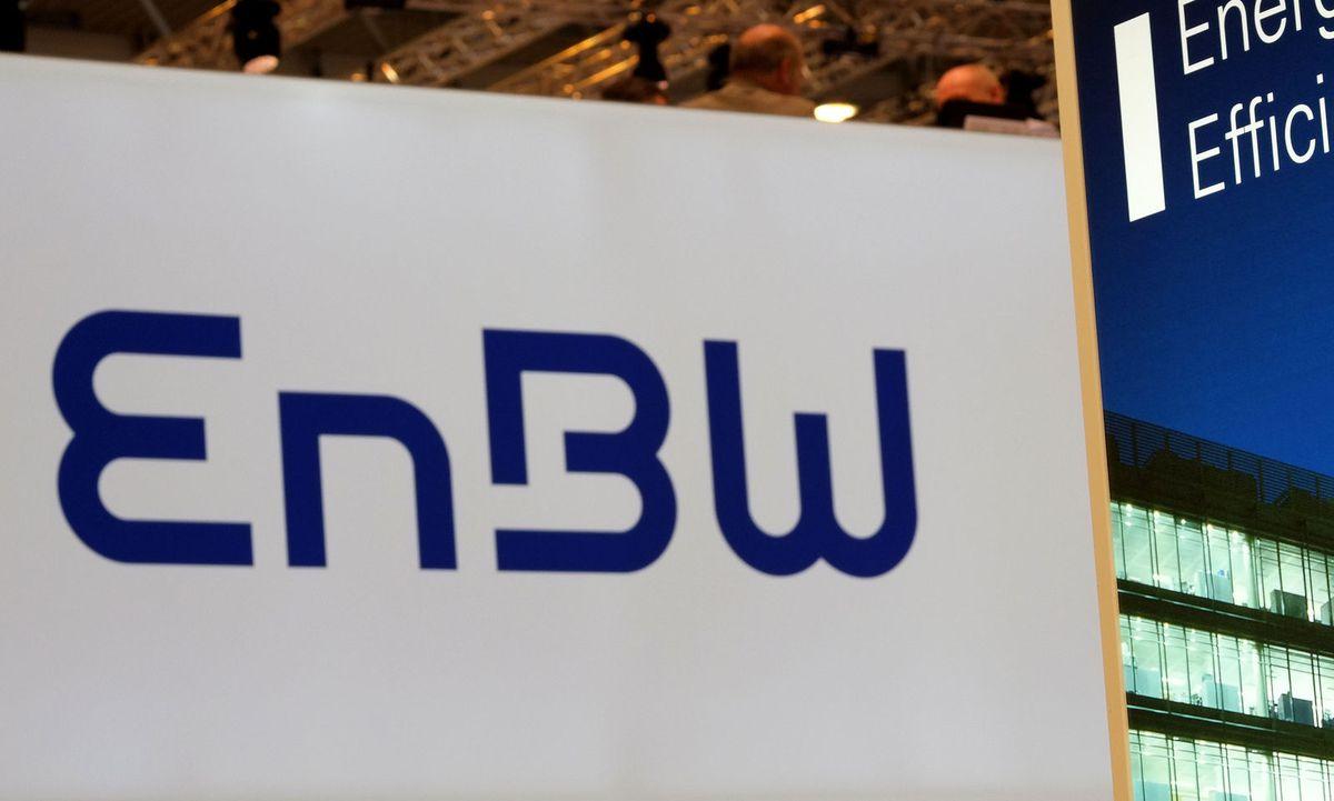 free shipping 2993d f0be8 Der Energiekonzern EnBW schrieb 2016 einen Verlust von 1,8 Milliarden Euro  nach einem Nettogewinn von 158 Millionen Euro im Vorjahr, wie das  Unternehmen am ...