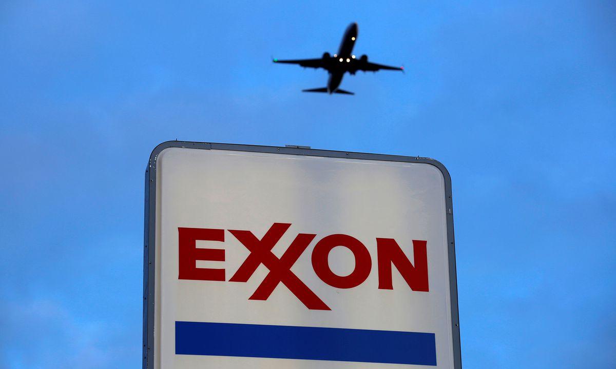 Tagesschau.de Ölkonzern Exxon Will Ausnahmen Von Russland Sanktionen