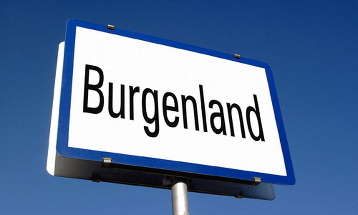 Singleb rse Burgenland
