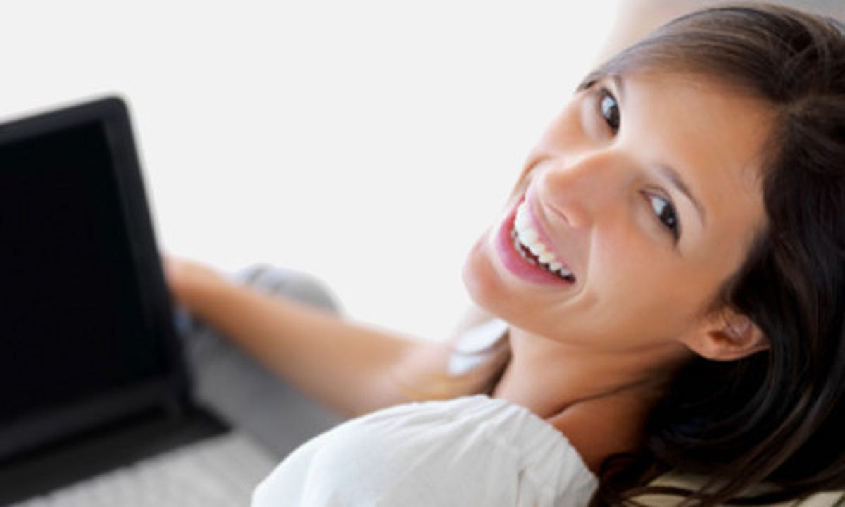 Partnersuche körpergröße Dating für Kleine und Große:, Partnersuche auf