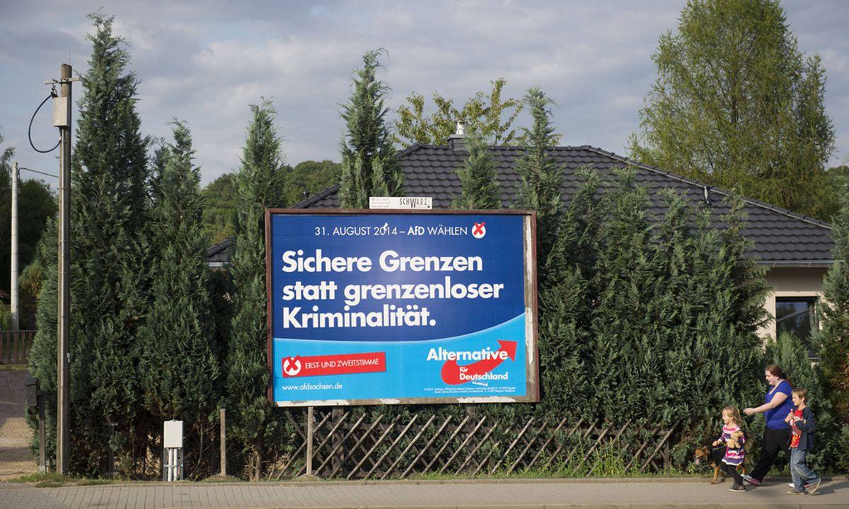 congratulate, what necessary Etwas besser kennenlernen englisch share your opinion. something