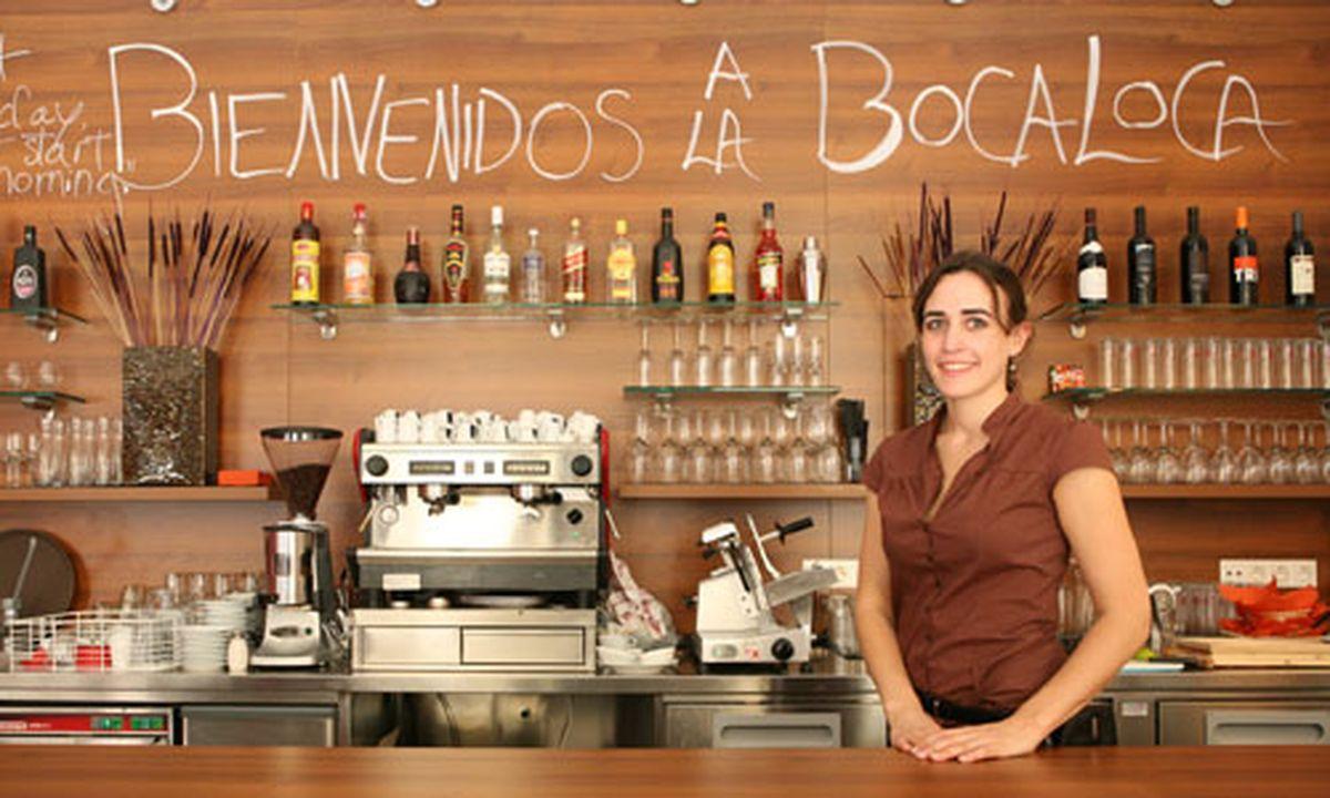 Geschmacksfrage boca loca alles billig for Billig leben