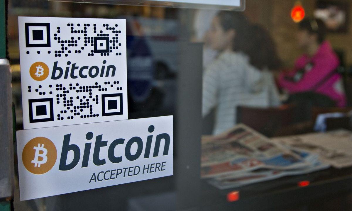 Bitcoins ab sofort auch österreichweit bei der Post erhältlich