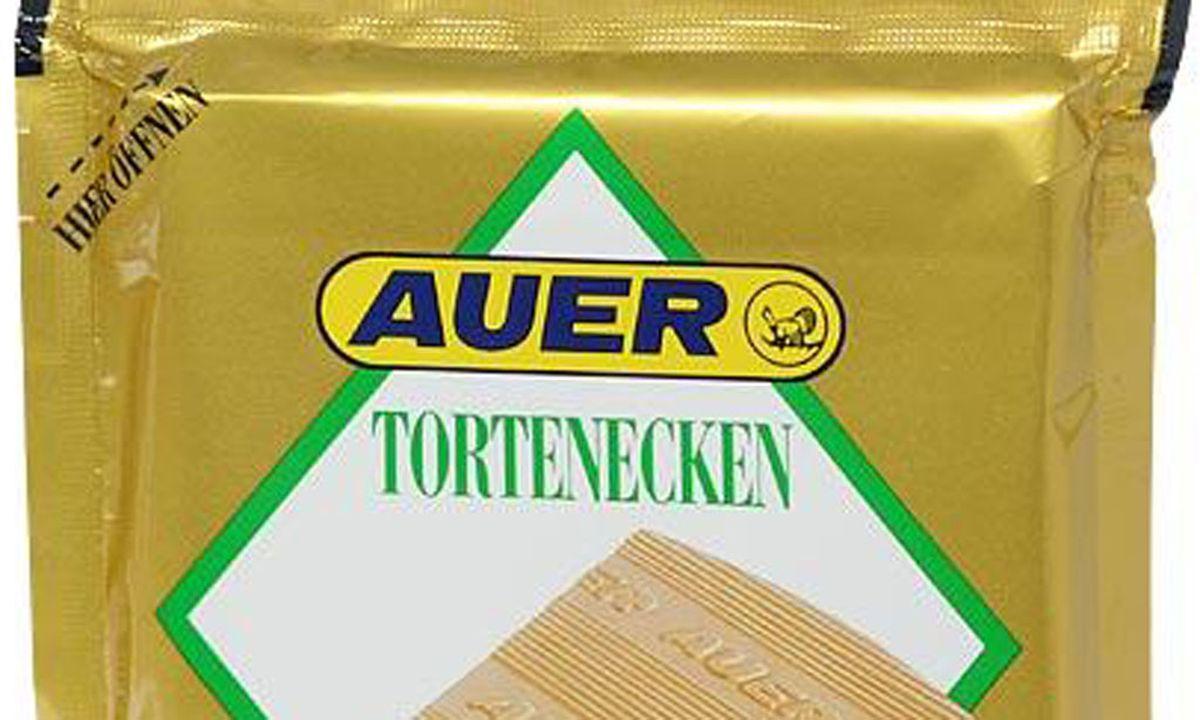 partnersuche aue Nordhausen