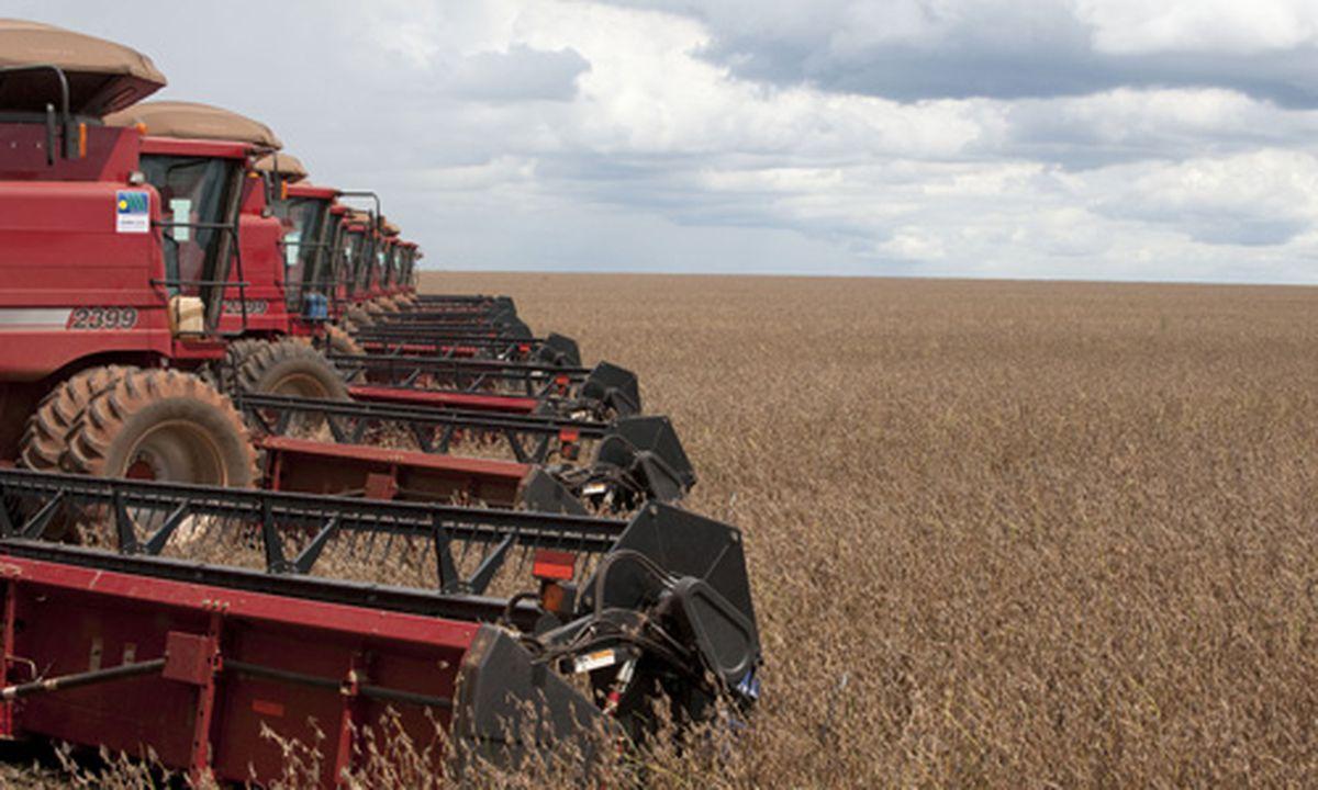 Partnersuche landwirtschaft bayern