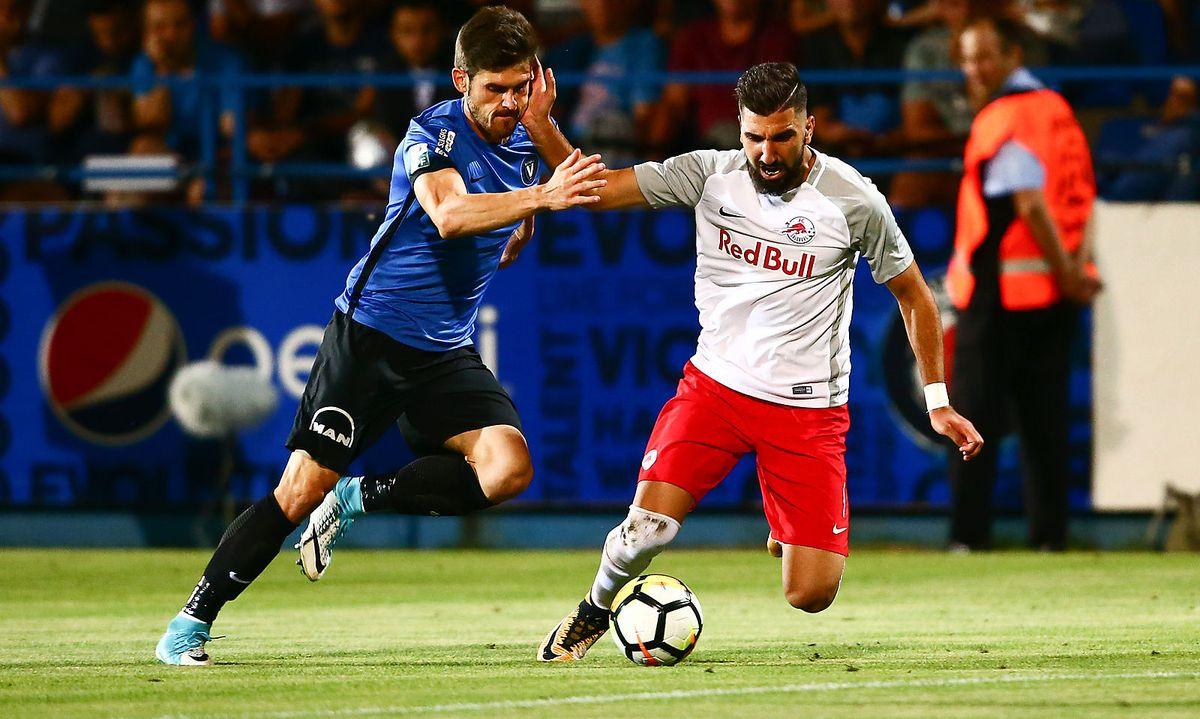 europa-league-salzburg-mit-ausgezeichneter-ausgangsposition