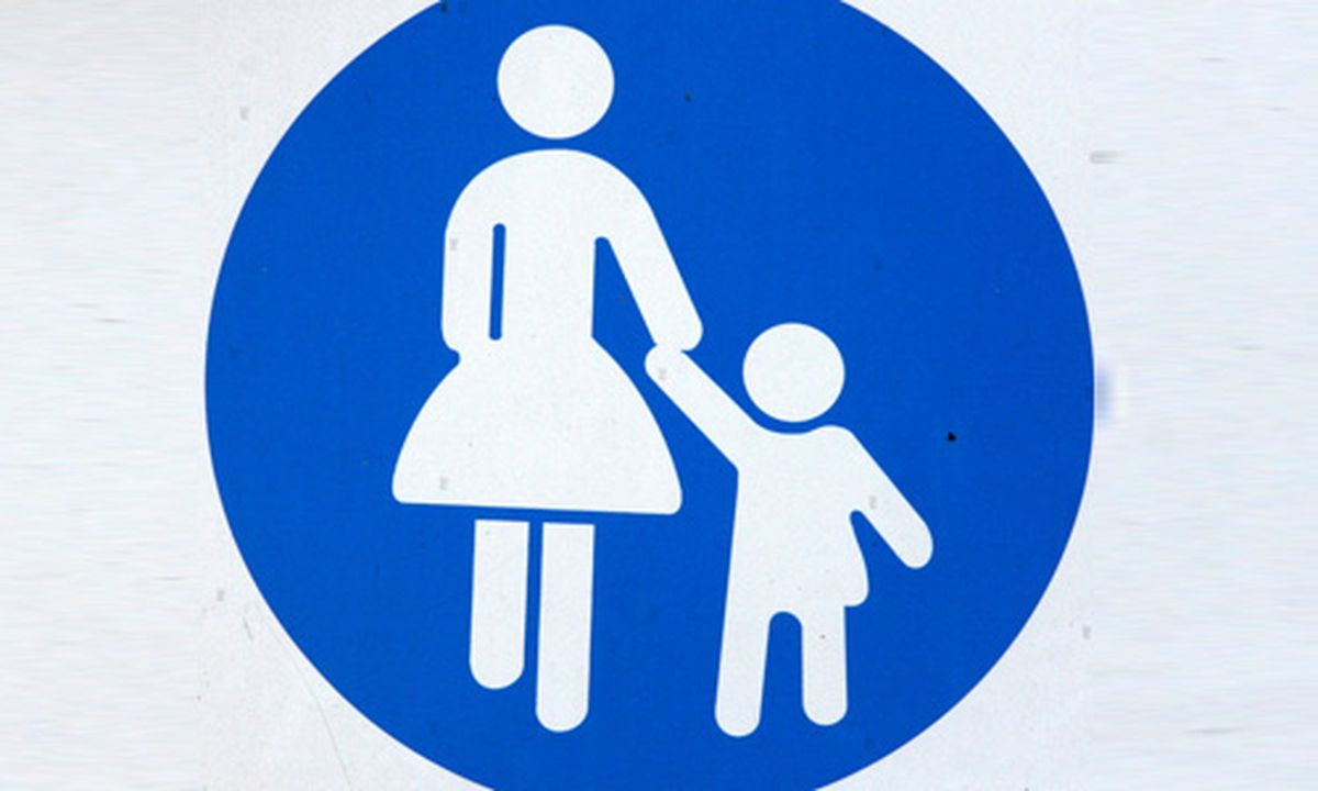 Studie über partnersuche im internet DAK-Studie liefert erstmals Daten zur Familiengesundheit, - Das Nachrichtenportal